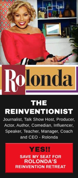 HarlemAmerica---Rolonda-The-Reinventionist-Retreat
