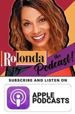 HarlemAmerica-Rolonda-the-Podcast