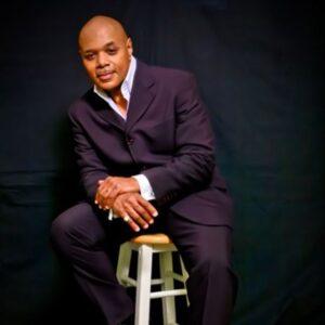 HarlemAmerica Lenny_Green