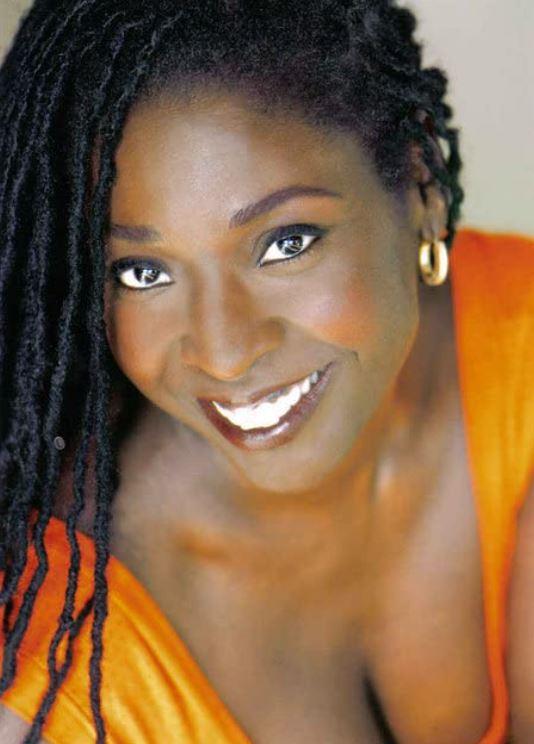 HarlemAmerica Phyllis_Yvonne_Stickney 2