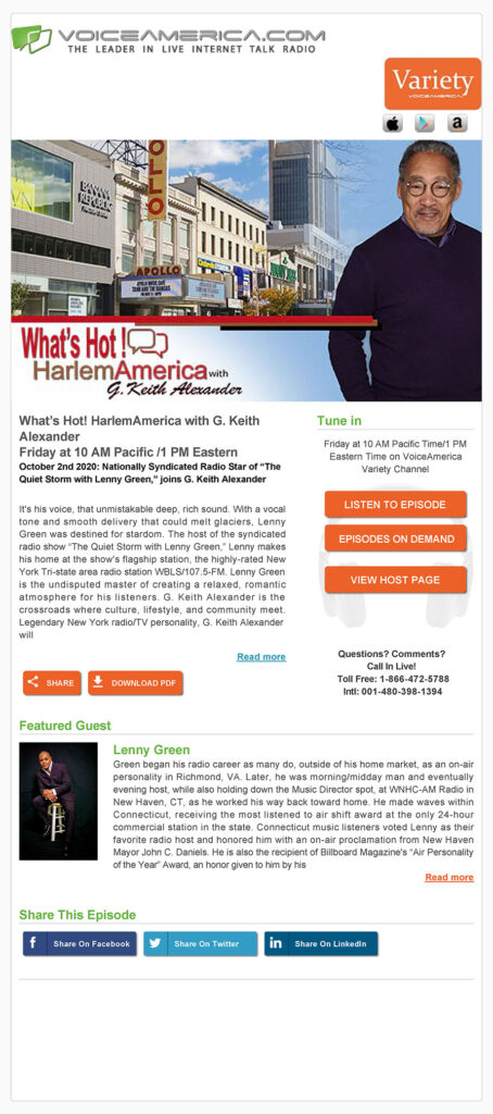 Nov_2020_Ecard_radio-star-of-the-quiet-storm-with-lenny-green-joins-g-keith-alexander