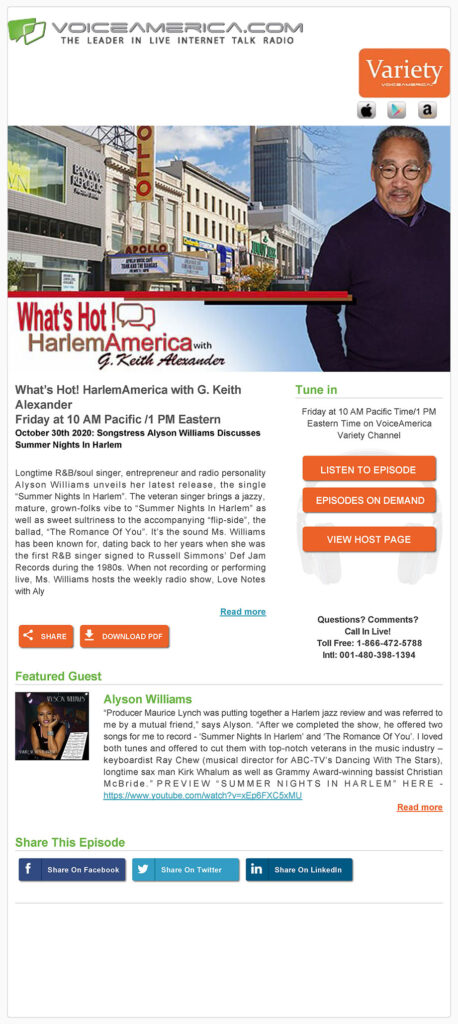 Nov_2020_Ecard_songstress-alyson-williams-discusses-summer-nights-in-harlem
