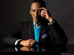 HarlemAmerica Angelo Ellerbee