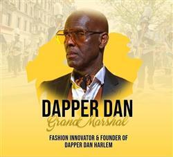 HarlemAmerica dapper_dan_88100