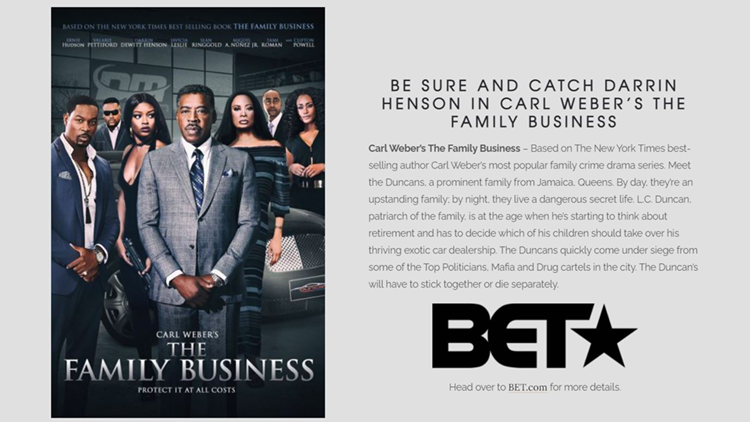 The-Family-Business-Promo-Image-2