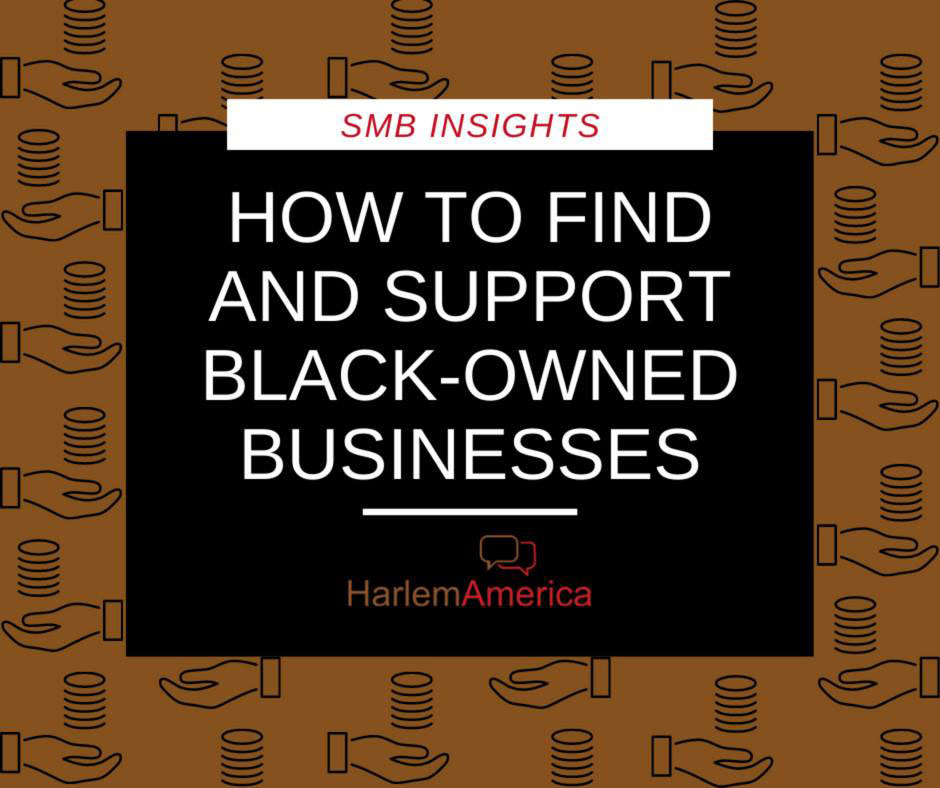 HarlemAmerica-How-To-Find-and-Support-Black-Owned-Businesses