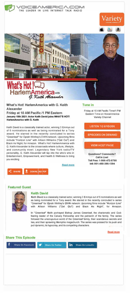 Jan_2021_Ecard_actor-keith-david-joins-whats-hot-harlemamerica-with-g-keith-(1)