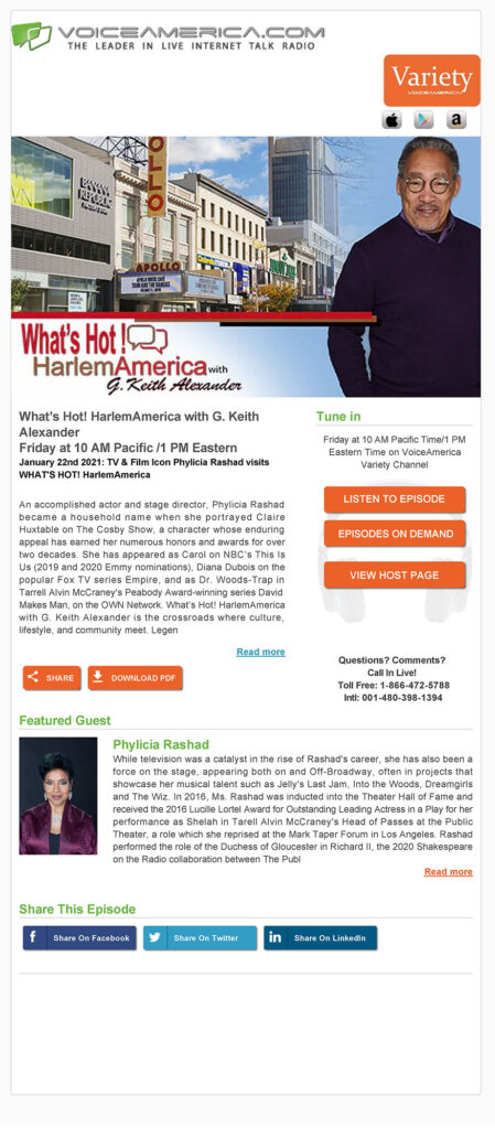 Jan_2021_Ecard_tv-and-film-icon-phylicia-rashad-visits-whats-hot-harlemamerica-(1)