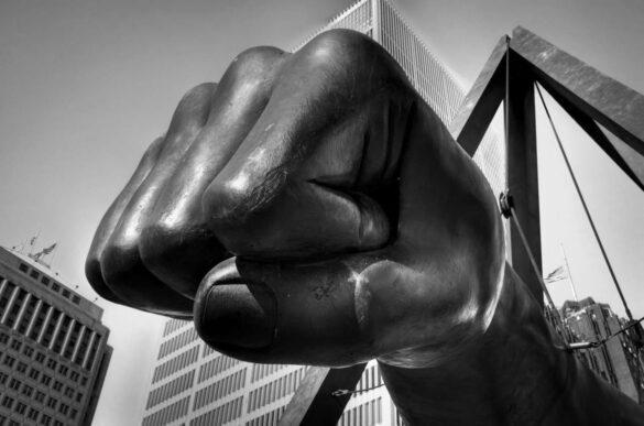 HarlemAmerica-Joe-Louis-Memorial-Chicago