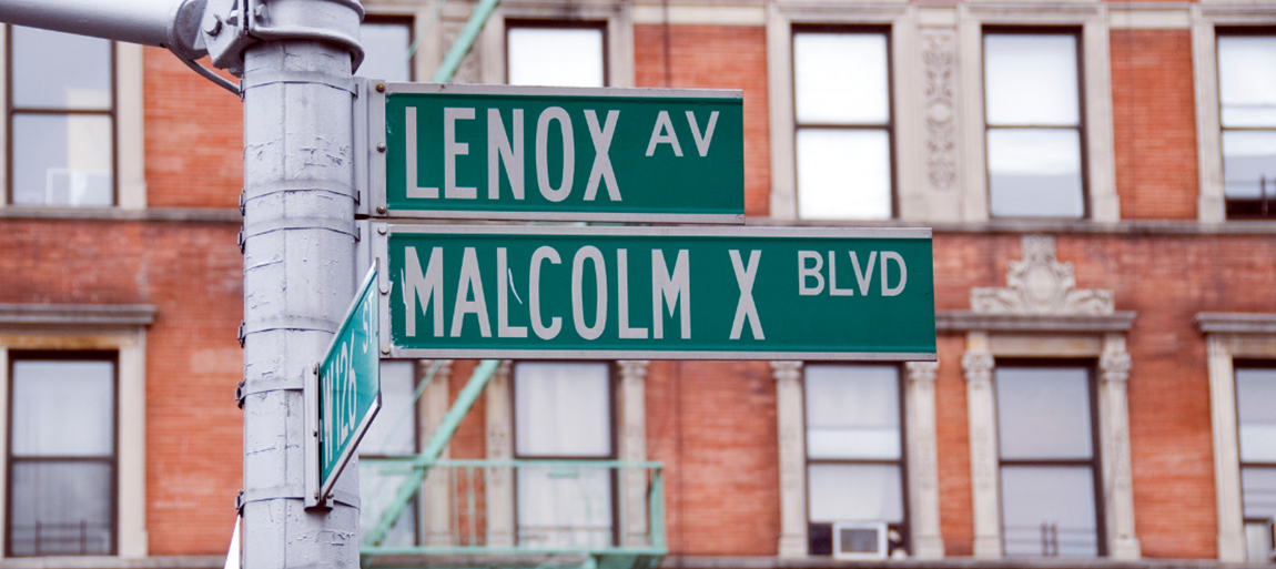HarlemAmerica-Quick-History-of-Harlem