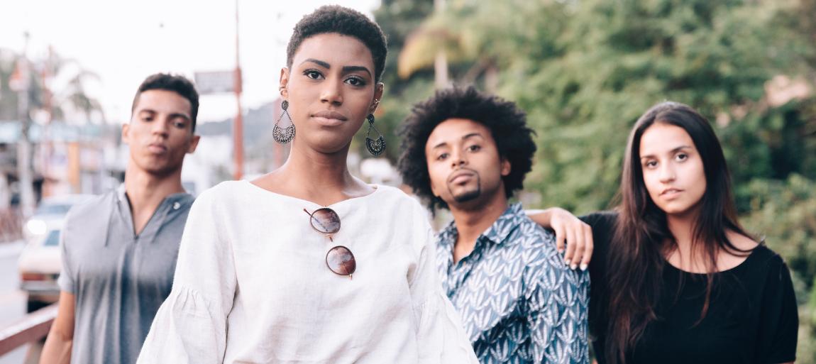 HarlemAmerica-Support-Black_Businesses-in-Harlem