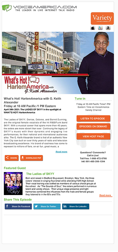 Apr_2021_Ecard_the-ladies-of-skyy-in-the-spotlight-at-whats-hot-harlemamerica