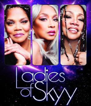 HarlemAmerica-Ladies_of_Skyy