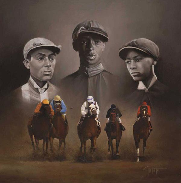HarlemAmerica-Jockeys1