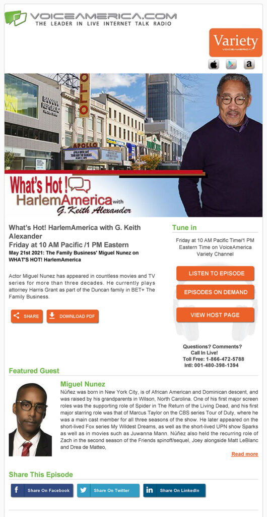 May_2021_Ecard_the-family-business-miguel-nunez-on-whats-hot-harlemamerica-1