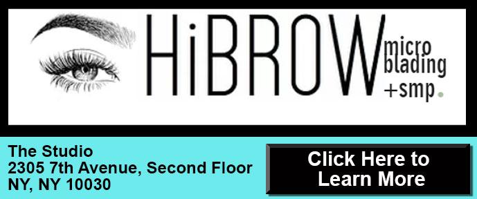 The-Studio--HiBrow