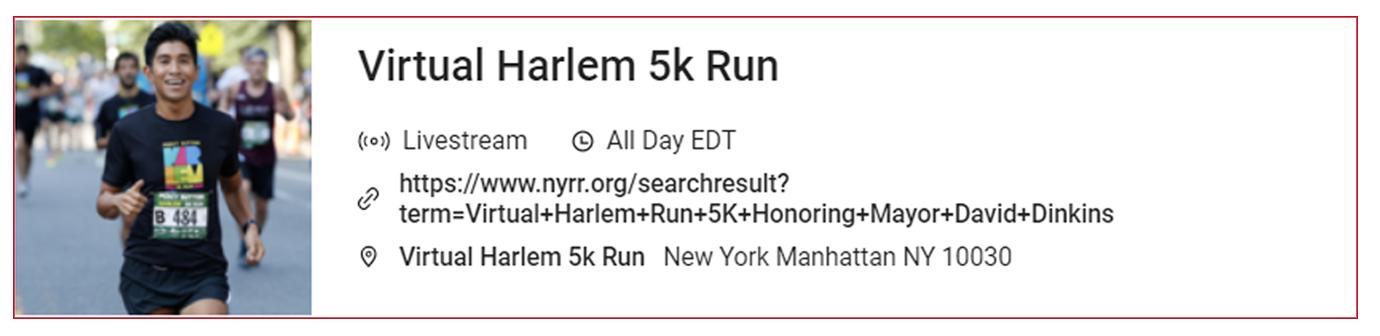 Harlem-Week-2021-Schedule-25