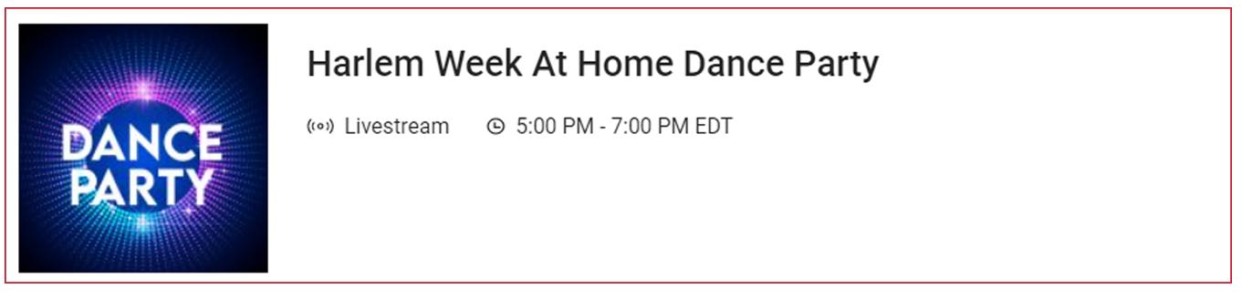 Harlem-Week-2021-Schedule-28