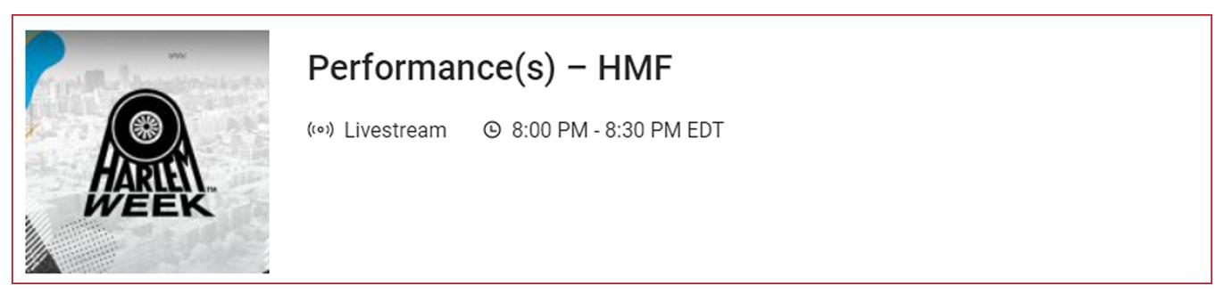 Harlem-Week-2021-Schedule-31