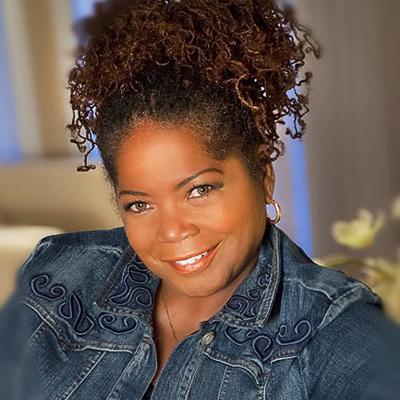 HarlemAmerica-Debi_Jackson