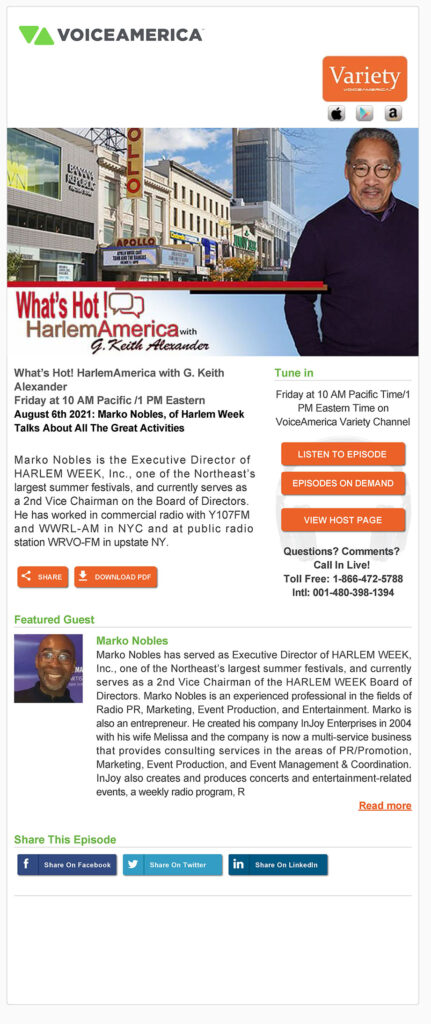 Aug_2021_Ecard_marko-nobles-of-harlem-week-talks-about-all-the-great-activities