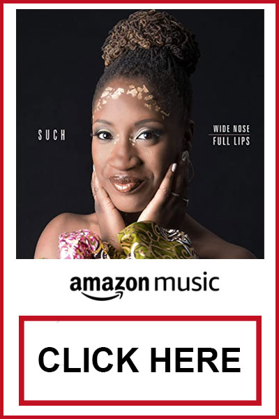 SUCH-on-Amazon-Music